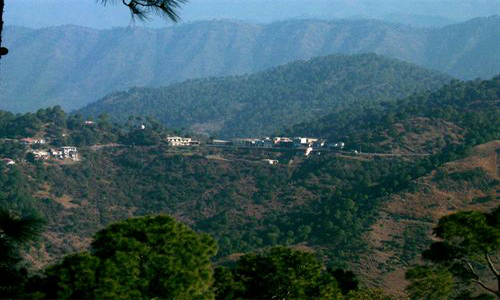 essay visit to a hill station in india My friend and his wife will come to india for first time in march to visit some good place in north india but they want to go to hill station for a.