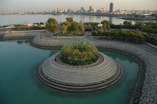 green-island-kuwait-city-kuwait