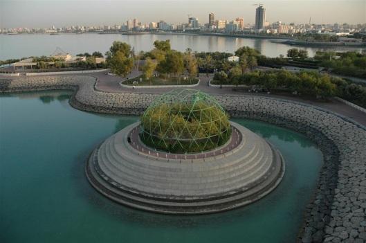 green-island-kuwait-city-kuwait