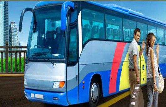 Paulo-Travels