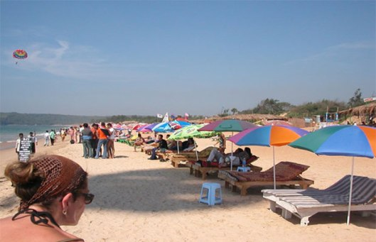 Places-to-visit-in-Goa-beach