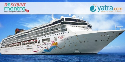 cruise vacation packages for couples