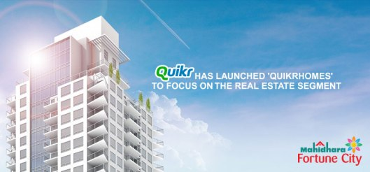 buy villa in electronic city, bangalore