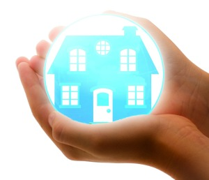 online home protection insurance