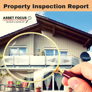 A Property Inspection Report Is Not Just For Home Buyers