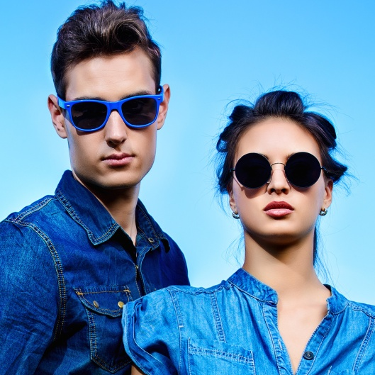 order online prescription sunglasses